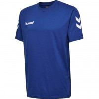 Handball Kleidung günstig kaufen bei uns im Handballshop