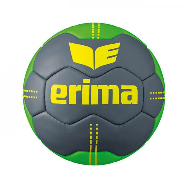 Der neue Erima Pure Grip No 2 Handball