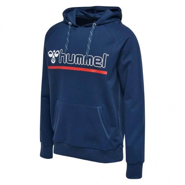 hummel-comfort-hoodie-sargasso-sea
