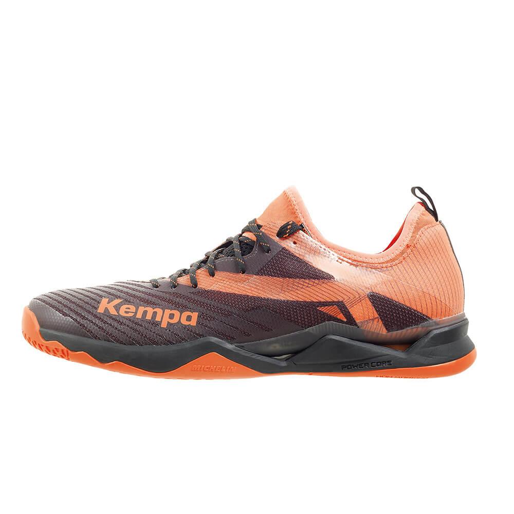 Kempa Herren Handballschuhe Wing