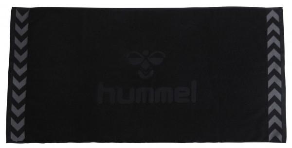 Hummel Handtuch Old School - klein
