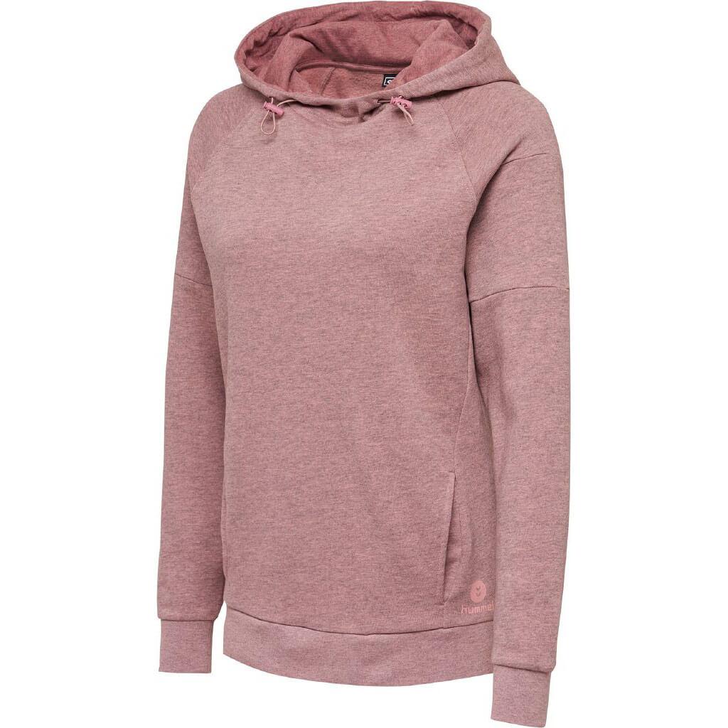 Hummel Sweatshirts für Damen, Herren und Kinder günstig kaufen