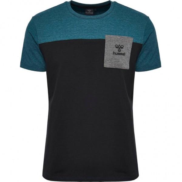 hummel Julian T-Shirt für Herren