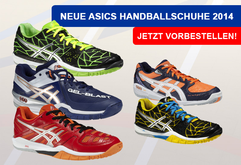 puma handballschuhe 2014
